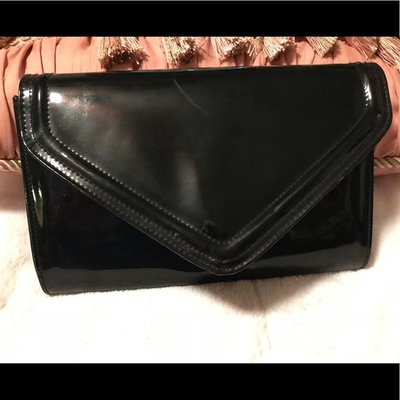 Ande  Bags   Vintage Ande Clutch   Poshmark 7351abdbb3